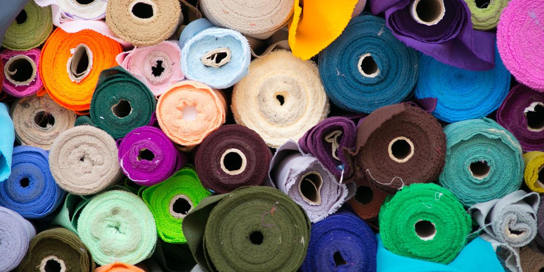 02-05-EUCAM-Textil-iStock-475068960