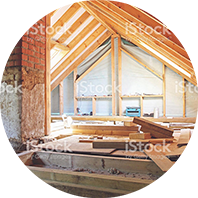 481645322-istock-9-holz.png