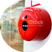 652130988-istock-24-wofuer.png