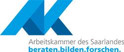 AK_Logo_2016_rgb_250_106.jpg