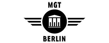 Berlin MGT
