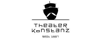 Konstanz Theater