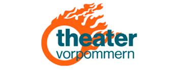 Vorpommern Theater
