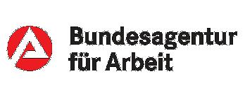 Bundesagentur für Arbeit