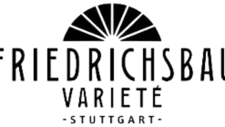 Friedrichsbau Variete