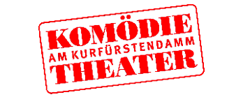 Theater am Kurfürstendamm