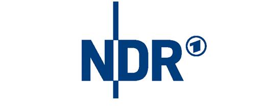 Norddeutscher Rundfunk