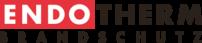 logo-endotherm-e1495103715404.png